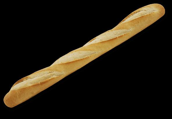 baguette26cm